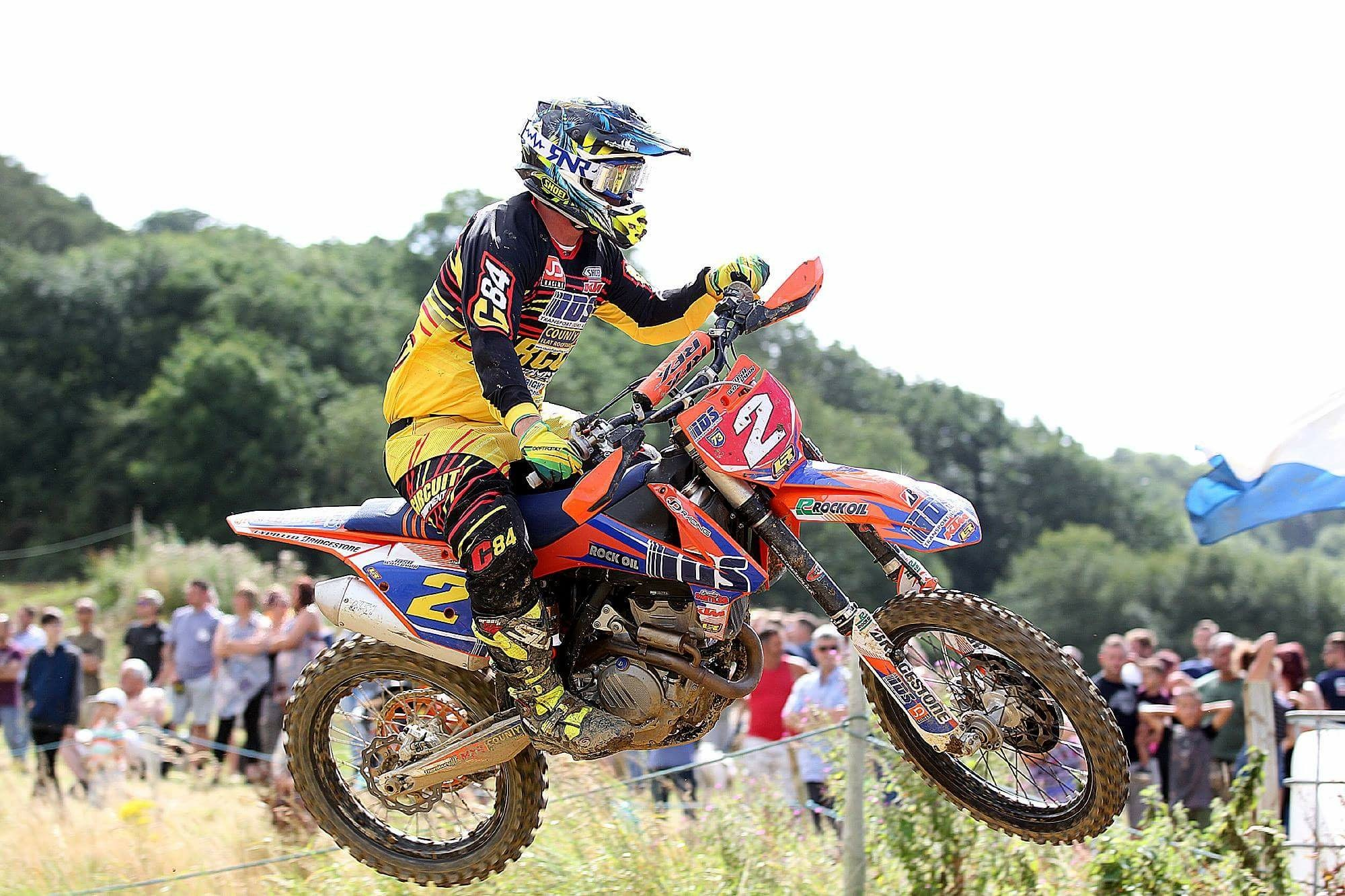 5-motocross-in-review-josh-waterman