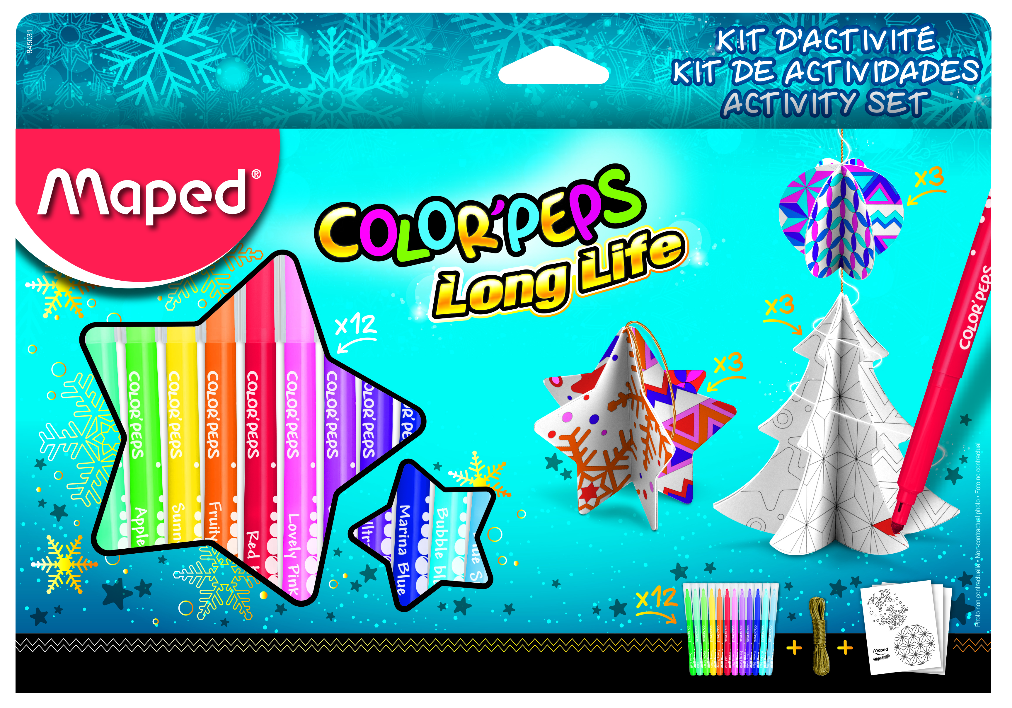 colorpeps-christmas-colouring-pack-1