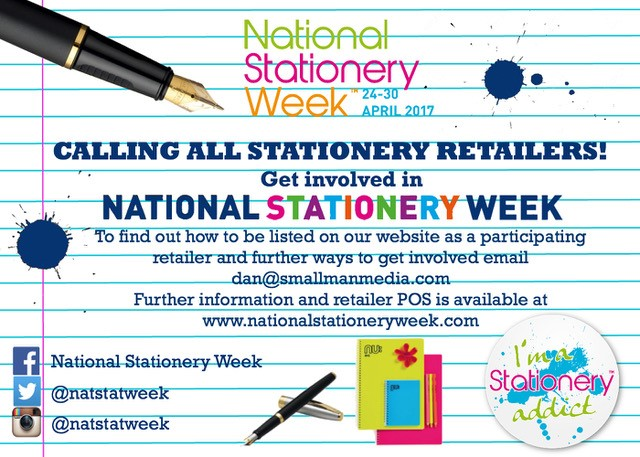 Retailer Call Out NSW17
