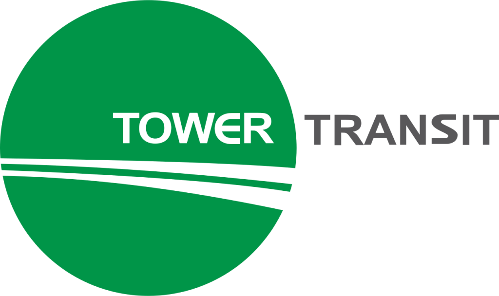 tower transit