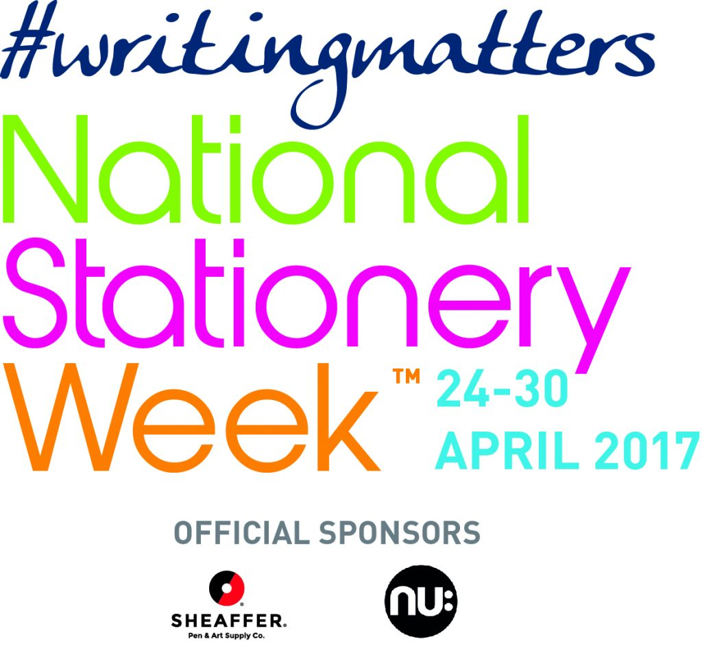 NSW 2017 LOGO - writing matters - with sponsors