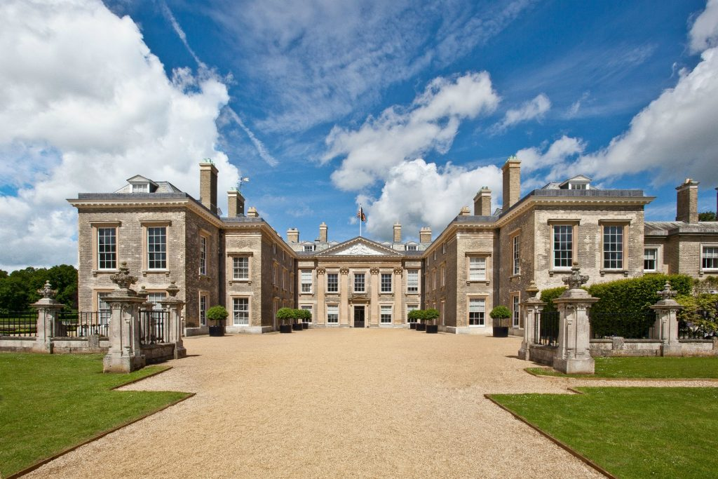 Althorp - June 2013-min-min