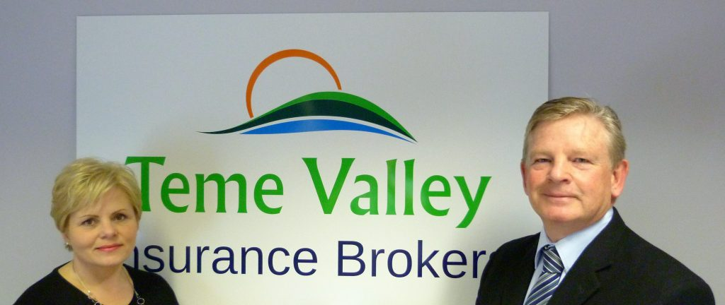 Teme Valley sign (002)