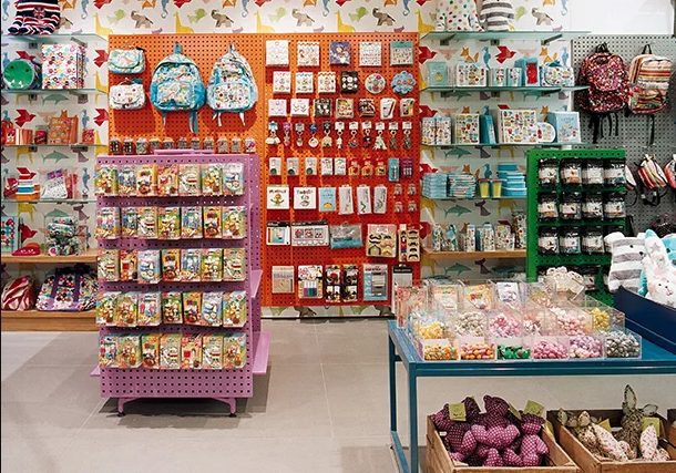 Paperchase